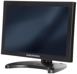Grundig GML-1033M