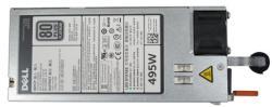 Dell 450-AEBM-14 495W
