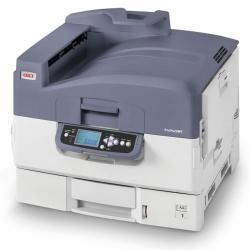 OKI Pro9420WT (44043534)