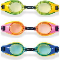 Vásárlás  INTEX Junior úszószemüveg (55601) Úszószemüveg árak ... 4b2764fdcf