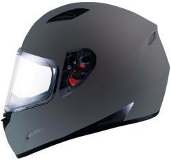 MT Helmets Mugello