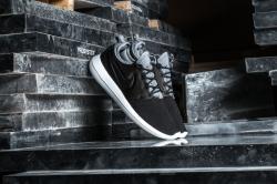 Nike Roshe Two SE (Women)