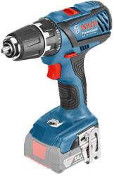 Bosch GSR 14,4-2-LI PLUS SOLO (06019E6002)
