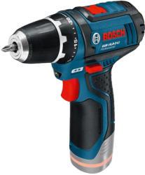Bosch GSR 10,8-2-LI SOLO (0601868101)