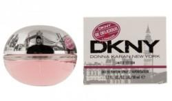 DKNY Be Delicious Heart London EDP 50ml