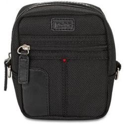 Kodak Kodak Travel Bag Medium
