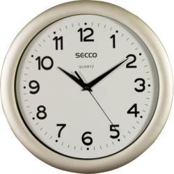 Secco S TS6026