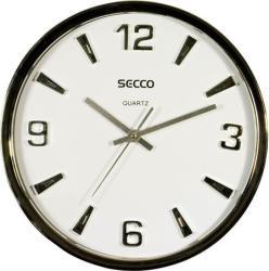 Secco TS6016