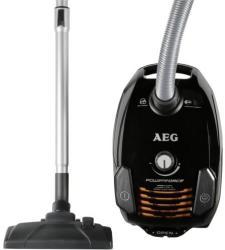 AEG APF 6150 PowerForce Speedy