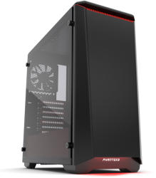 Phanteks Eclipse P400 Tempered Glass (PH-EC416PTG)