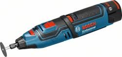 Bosch GRO 10,8 V-Li SOLO (06019C5000)