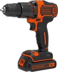 Black & Decker BDCHD18K-QW