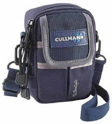 CULLMANN Ultralight Mini 110