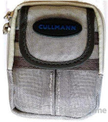 Cullmann Ultralight Mini 108