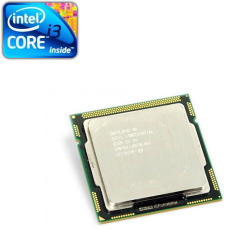 Intel Core i3-540 3.06GHz LGA1156