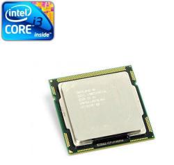 Intel Core i3-540 3.06GHz LGA1156