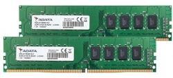 ADATA Premier 8GB (2x4GB) DDR4 2133MHz AD4U213338G15-2