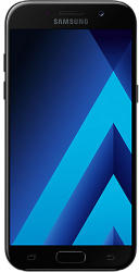 Samsung Galaxy A5 (2017) Single A520F