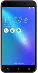 ASUS ZenFone 3 Max 32GB Dual ZC553KL