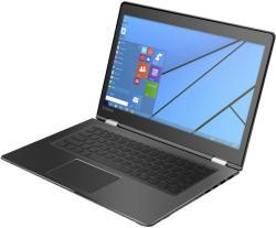 Lenovo IdeaPad Yoga 510 80S700G5BM