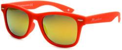 Montana Eyewear 965