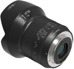 Irix Blackstone 11mm f/4 (Nikon)