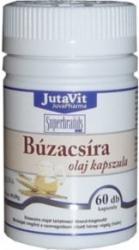 JutaVit Búzacsíra olaj kapszula 60db