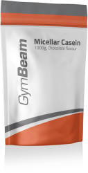 GymBeam Micellar Casein - 1000g