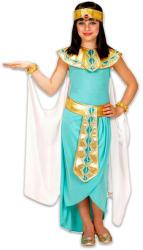 ... Widmann Egyiptomi hercegnő jelmez - 128cm-es méret (49436) 959a0d2a53