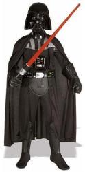 Rubies Star Wars: Darth Vader deluxe jelmez - L-es méret (RUB882014-L)