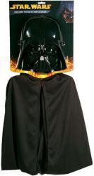 Rubies Darth Vader gyerek jelmez (1198)