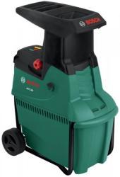 Bosch AXT 22 D
