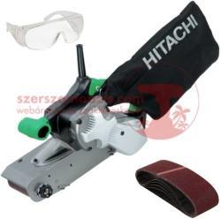 Hitachi SB10V2