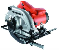 Black & Decker KS1300