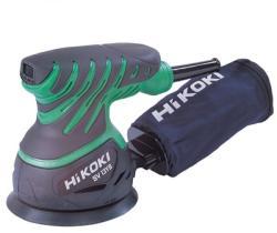 Hitachi SV13YB