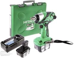 Hitachi WR14DL