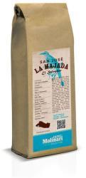 Molinari San José La Majada El Salvador szemes kávé 250g