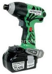 Hitachi WH18DL