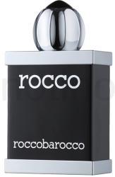 Rocco Barocco Black For Men EDP 100ml