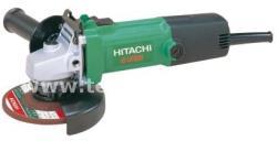 HiKOKI (Hitachi) G12SG