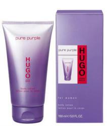 HUGO BOSS Pure Purple 150ml