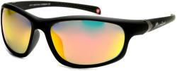 Montana Eyewear SP310