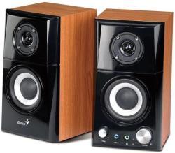 Genius SP-HF500A 2.0 (31730905100)