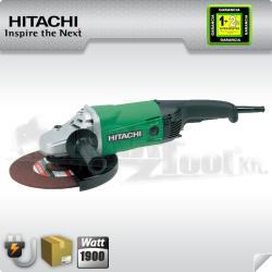 Hitachi G23SS