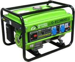 Green Field G-EC3800