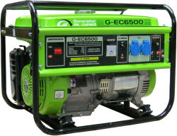 Green Field G-EC6500