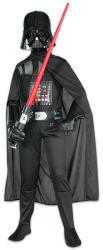 Rubies Star Wars Darth Vader jelmez - L-es méret (882009-L)