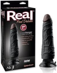 Pipedream Real Feel Deluxe No.3