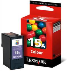 Lexmark 18C2100E