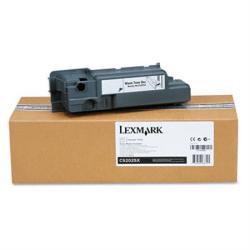 Lexmark C524 waste (30000)
